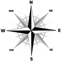 разновидность  16-ти лучевой  звезды