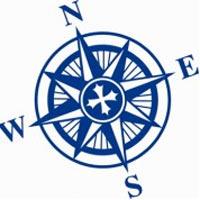 символ  мореплавателей